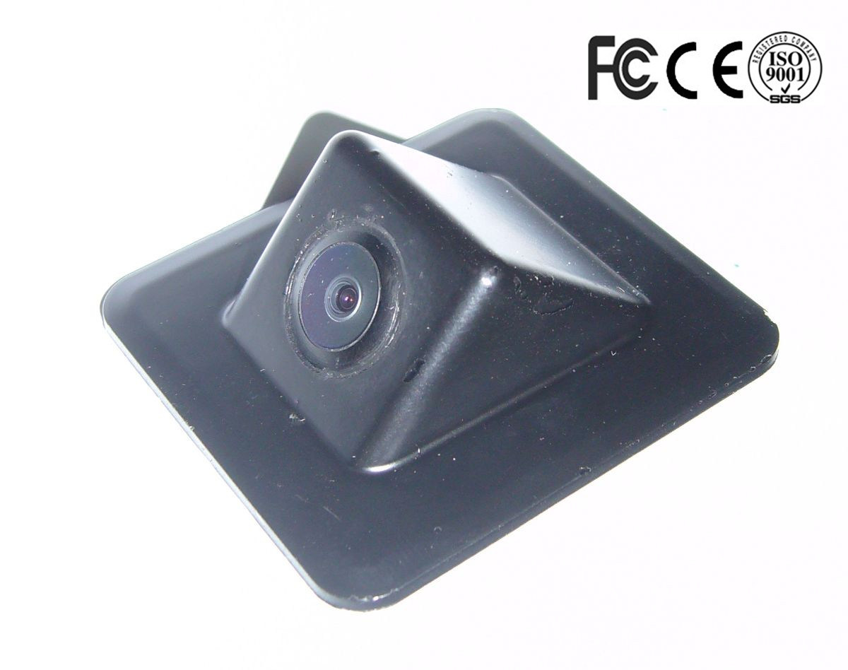 Rearview Camera for Mercedes Benz Gl300k (CA-834)