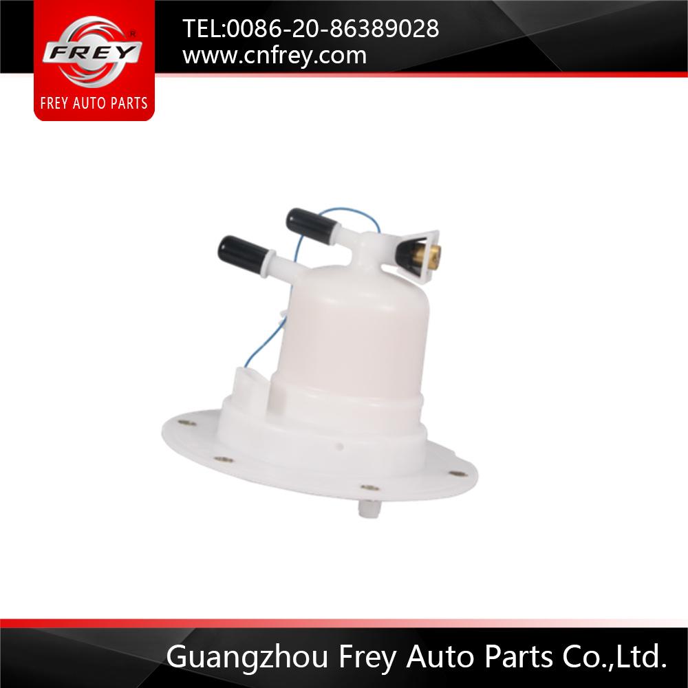 China Mercedes Fuel Filter 2214701890 For W204 W211 C216 C350 E350 Xc70 E550 S550 Auto Parts Pump