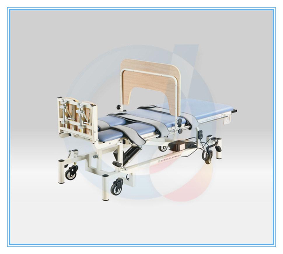 item tilt tilttable table enlarge shop