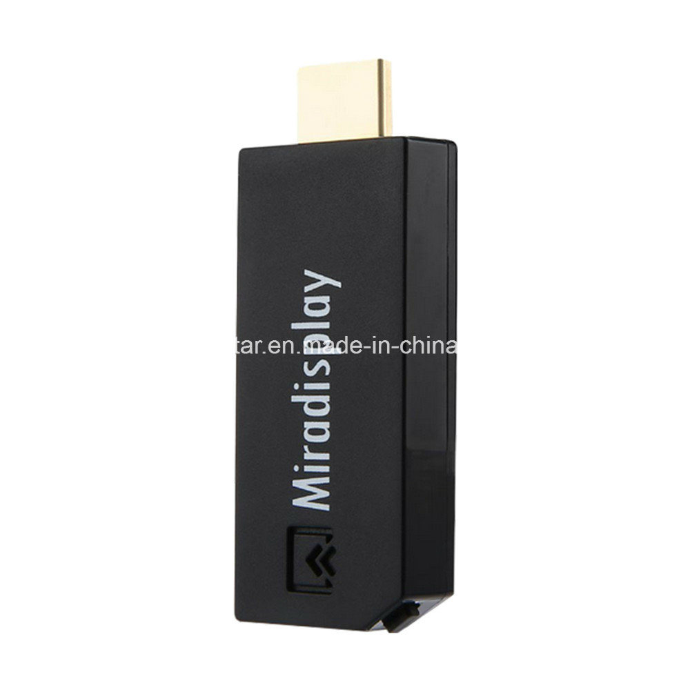 China Miradisplay F3 Ezcast M2 Wireless Hdmi Wifi Dongle Airplay Anycast Display Receiver Hd Mirroring Screen Mirror Miracast Tv Stick