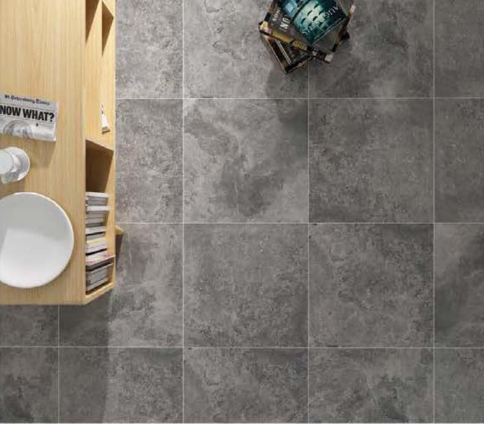 Bathroom Flooring Rustic Glazed, Is Porcelain Tile Good For A Bathroom Floor