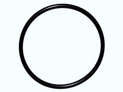 China Professional Precision Rubber NBR O Ring Manufacturer