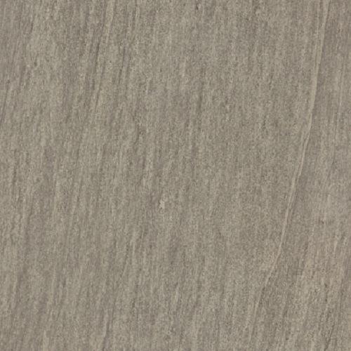 Hot Item Stone Texture Pattern Gray Color Rustic Tile