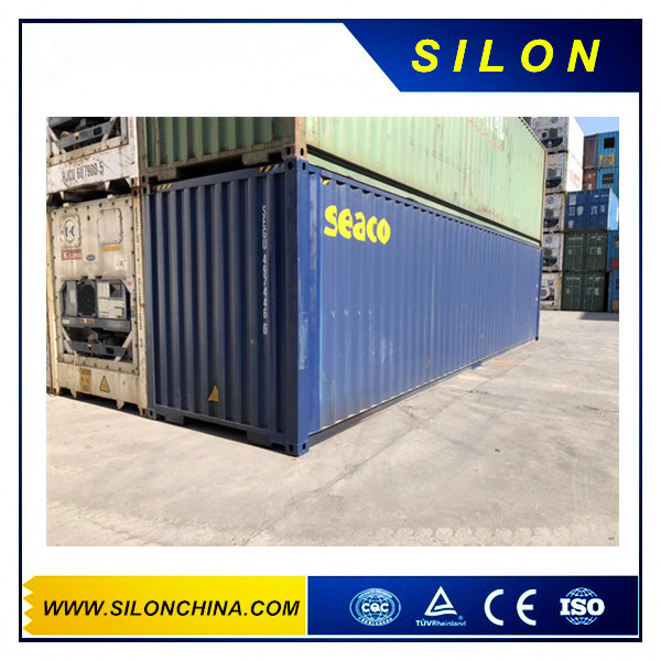 40ft Shipping Container >> Hot Item Second Hand 20gp 40hq 40ft Cheapest Used 40ft Shipping Containers For Sale