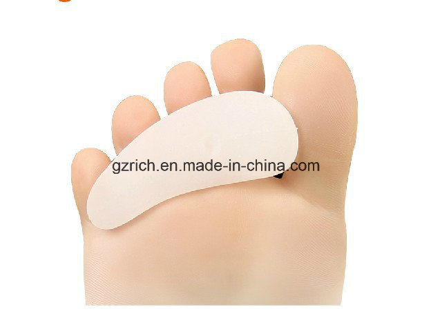 Orthotic Feet Care Toe Separator pictures & photos
