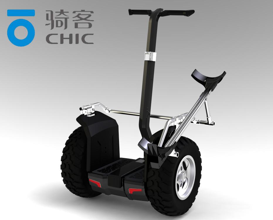 China Club Car Golf Cart, Golf Cart Frame for Sale, Push Golf Cart ...
