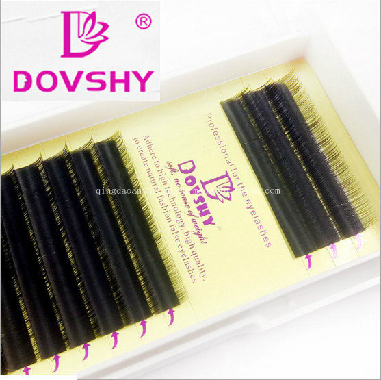 c3111d96c40 China Faux Mink Lashes Private Label 3D Mink Eyelashes Extensions - China  Eyelash Extension, Eyelash Extension Wholesale