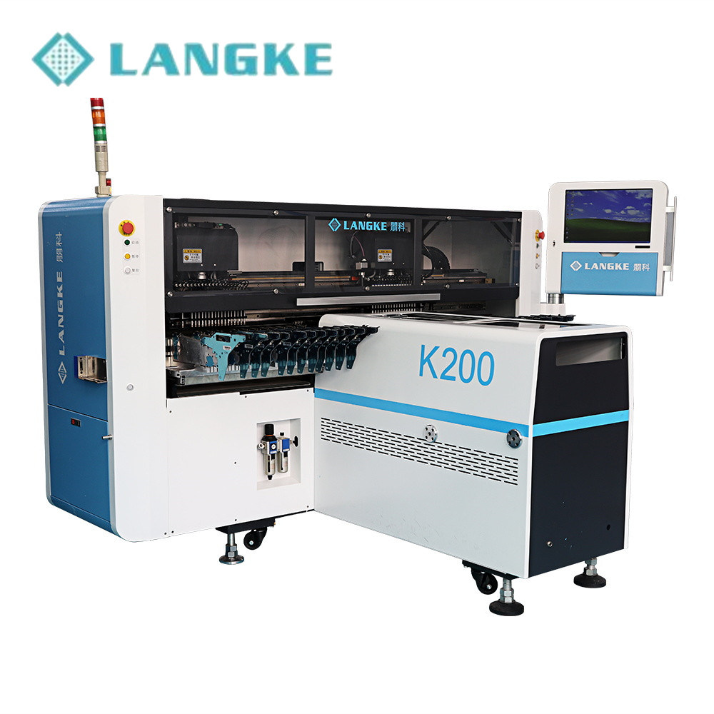 Led Assembly Machine Factory China Automatic V Cut Pcb Singulation For Printed Circuit Manufacturers Suppliers