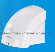 Durable Factory New Product ABS Automatic Hand Dryer