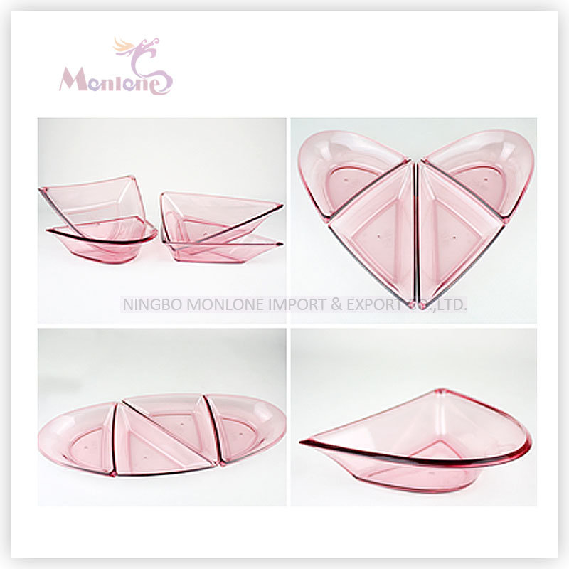 Video: How to Make an Origami Candy Dish | Helen Hiebert Studio | 800x800