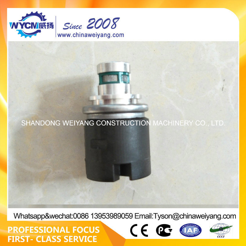 Wholesale Transmission Solenoid - Buy Reliable Transmission Solenoid