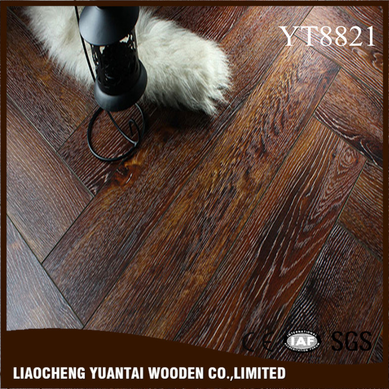 China Outdoor Laminate Flooring Outdoor Laminate Flooring