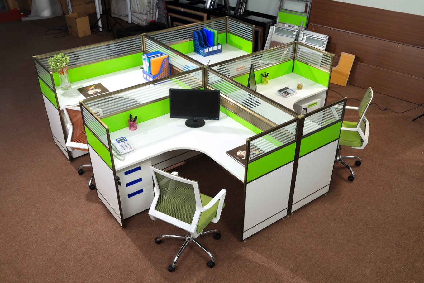 Global Panel Furniture Equipment Market 2020 Trending Technologies,  Developments, Key Players and Forecast to 2025 – The Courier