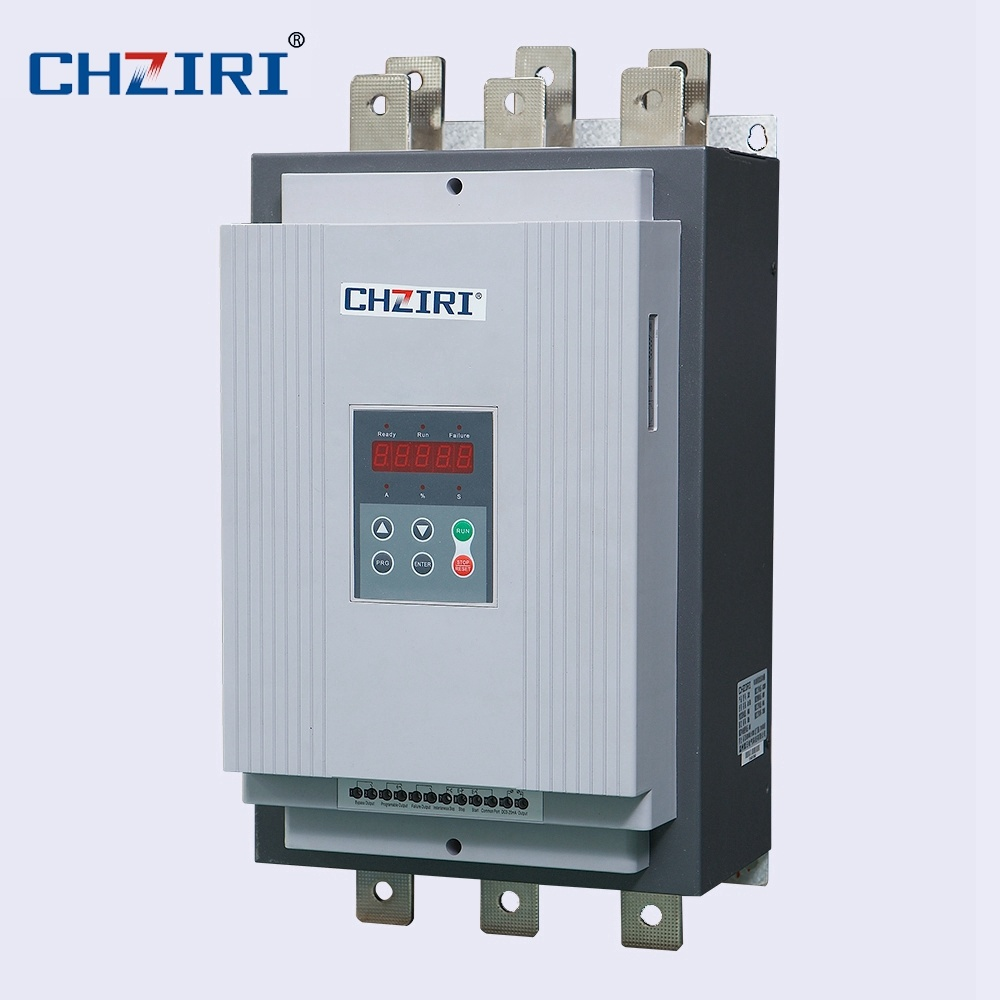 China Motor Soft Starter, Motor Soft Starter Manufacturers, Suppliers, on