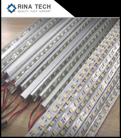 [Hot Item] LG/Smg LED Strips Cool White for TV Repair