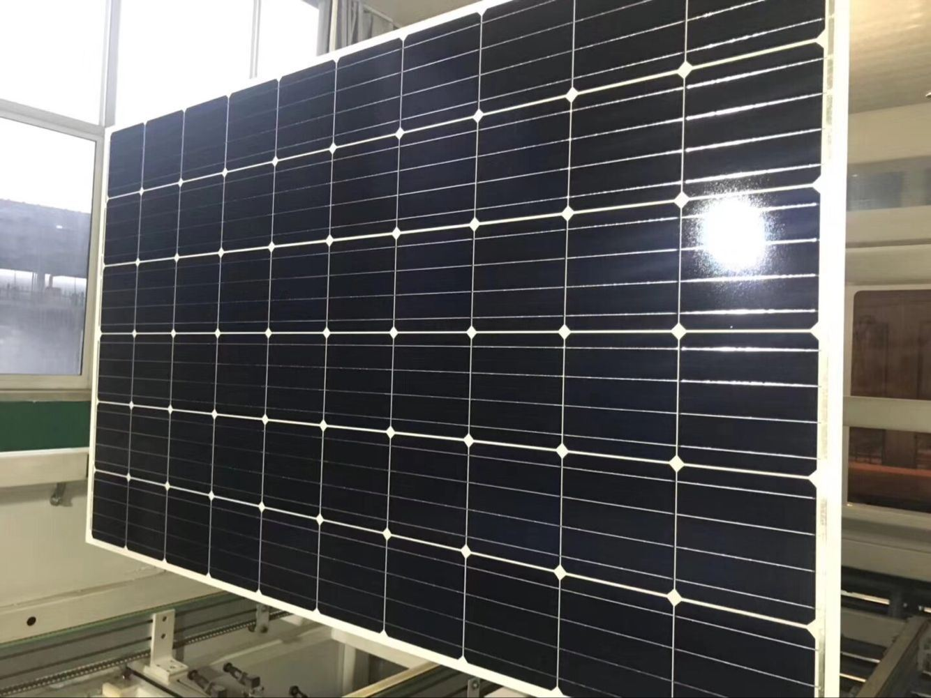 Solar Generator Factory China Manufacturers Charger Further Off Grid Power System Also Street Light Circuit Suppliers