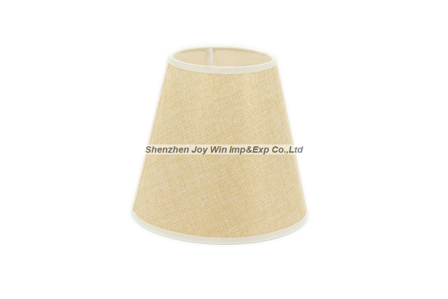 China Lamp Shade, Lamp Shade Manufacturers, Suppliers | Made-in ...