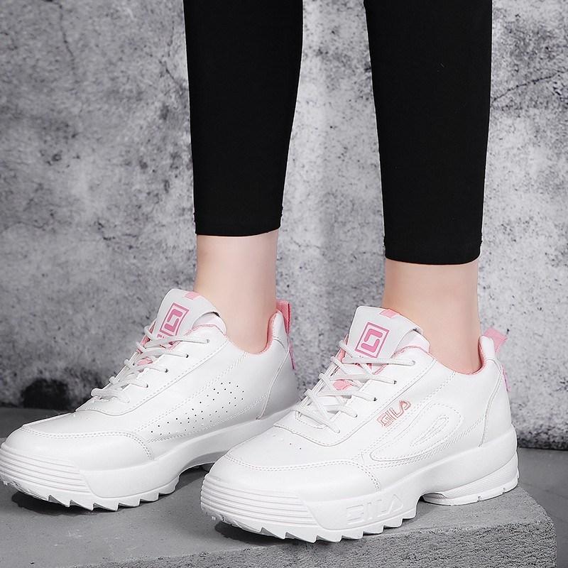 plain black sneakers womens
