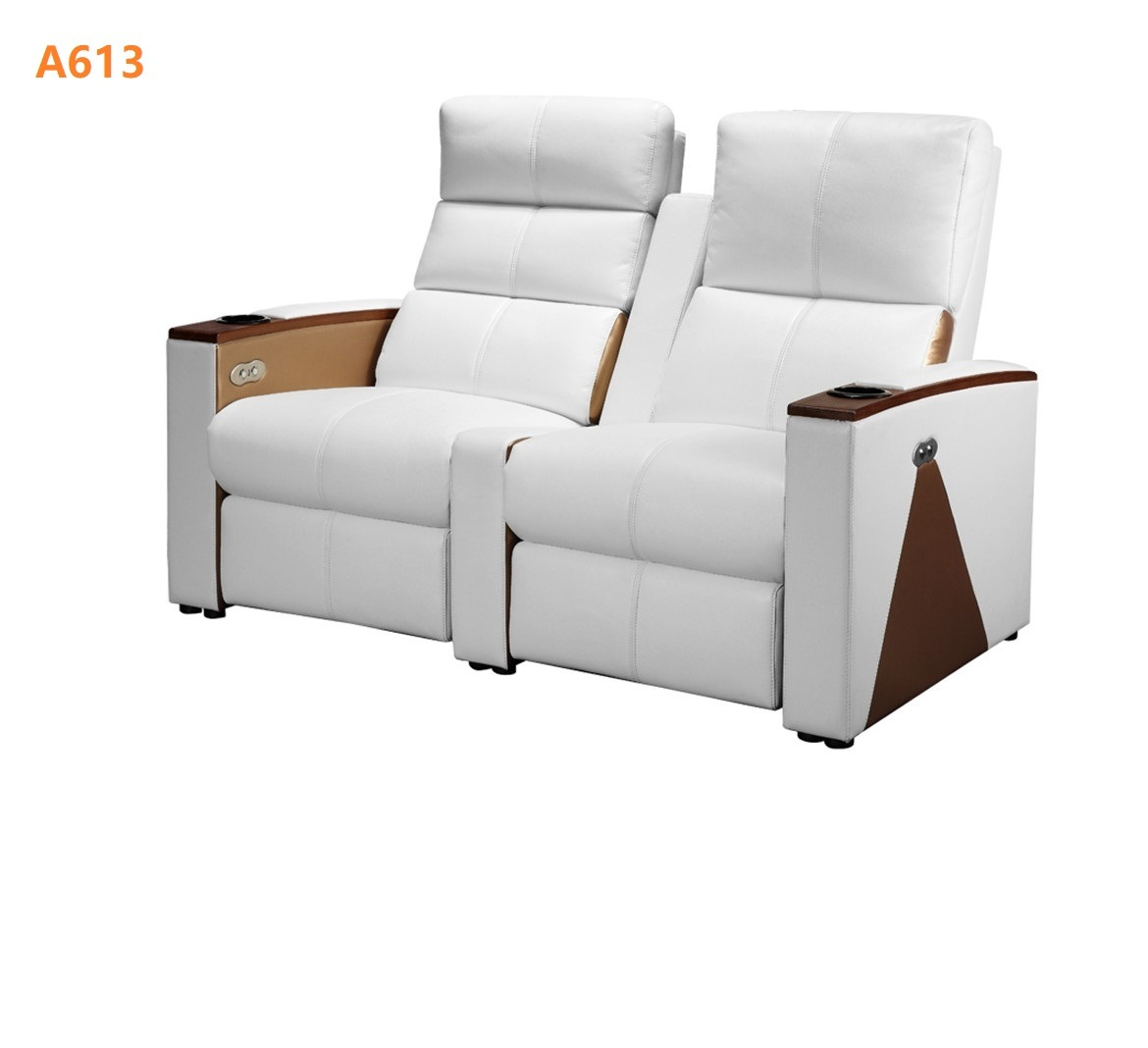 China Latest Design Home Theater