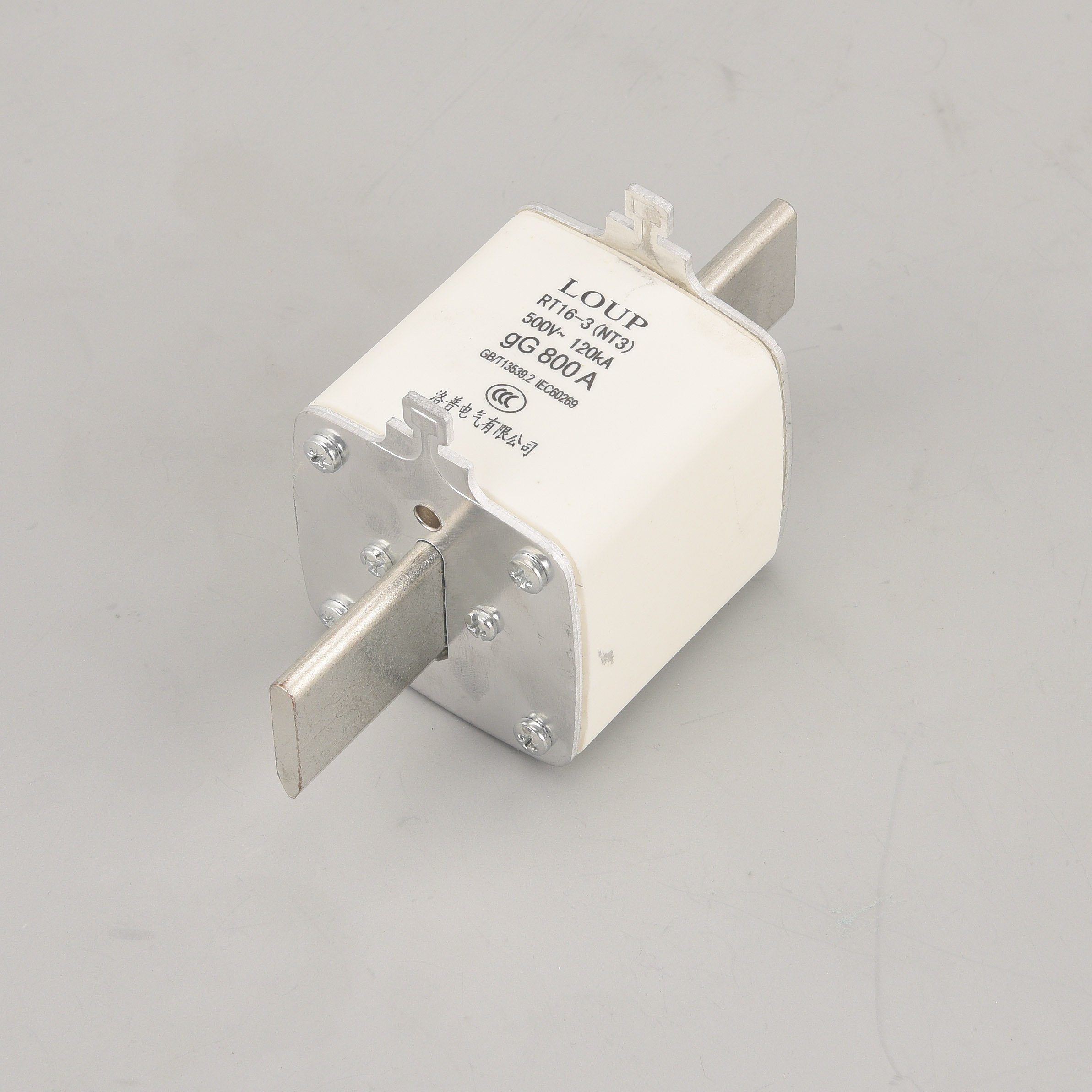 china low voltage lv hrc ceramic nh / nt type 160a blade fuse block links  nh00 nh1 nh2 nh3 - china fuses link, nt fuses link  wenzhou homor international trade co., ltd.