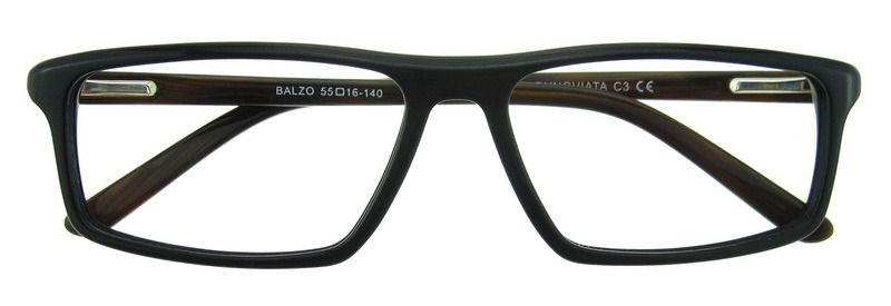 China Branded Optical Frames Fashionable Spectacles Frames Custom ...