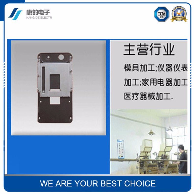Cheap High Quality Plastic Sheets for Cell Phone