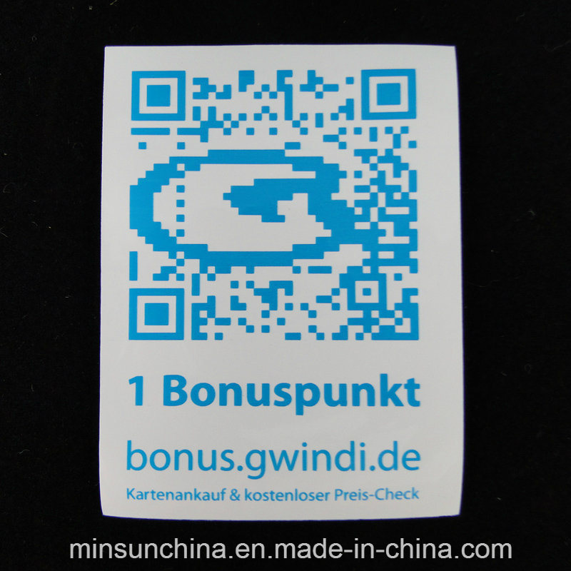 printing plastic packaging opp card sleeves for game cards - Plastic Sleeves For Cards