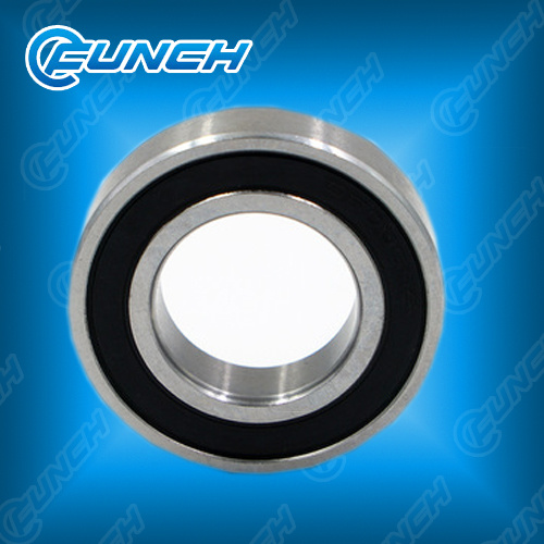 Timken 516007 Bearing