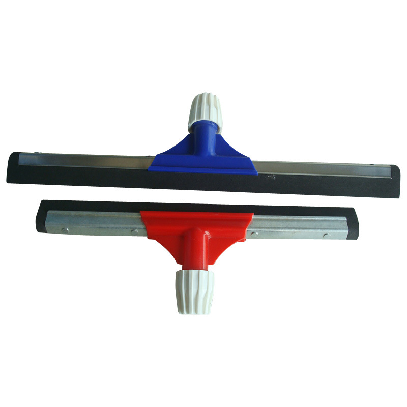 New Floor EVA Squeegee Floor Wiper