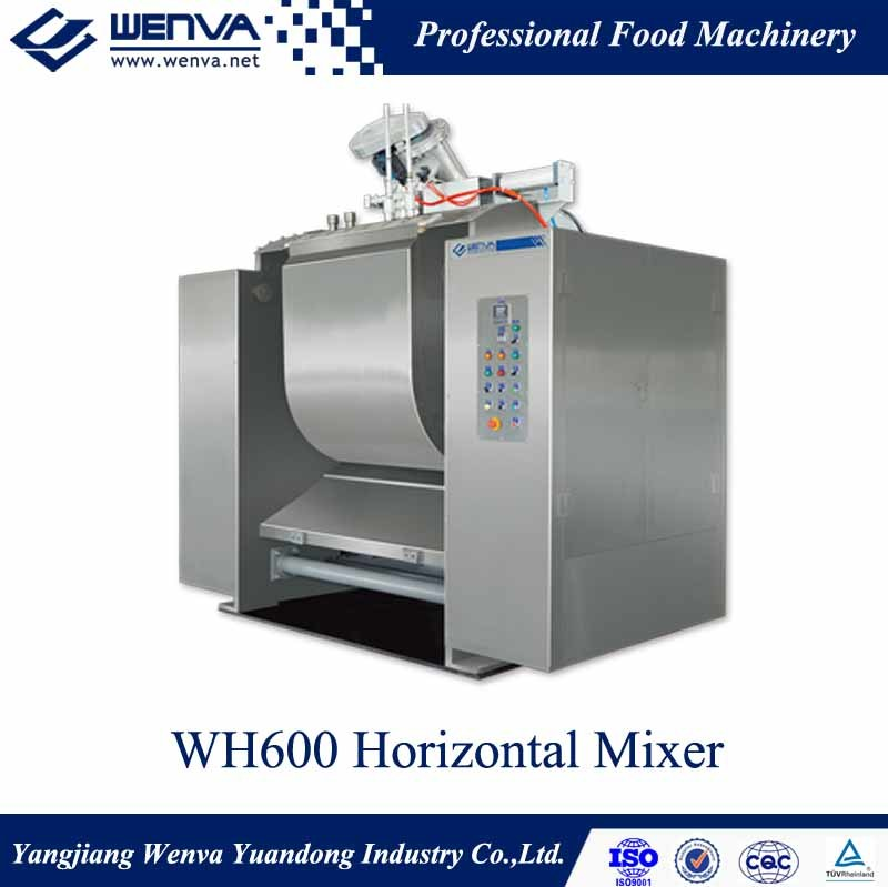 Wh600 Heavy Duty Dough Mixer/ Dough Kneader