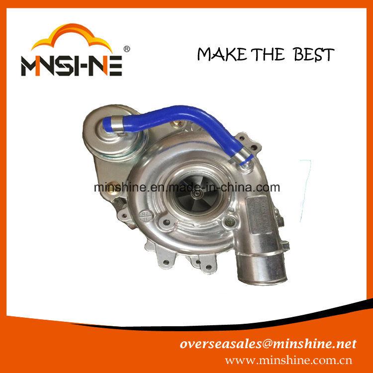 Wholesale Gas Turbine Engines - Buy Reliable Gas Turbine