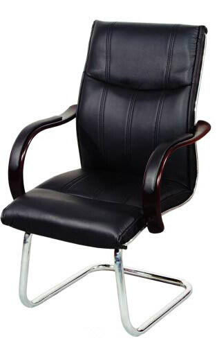 china visitor chair design cheap price office chairs china office