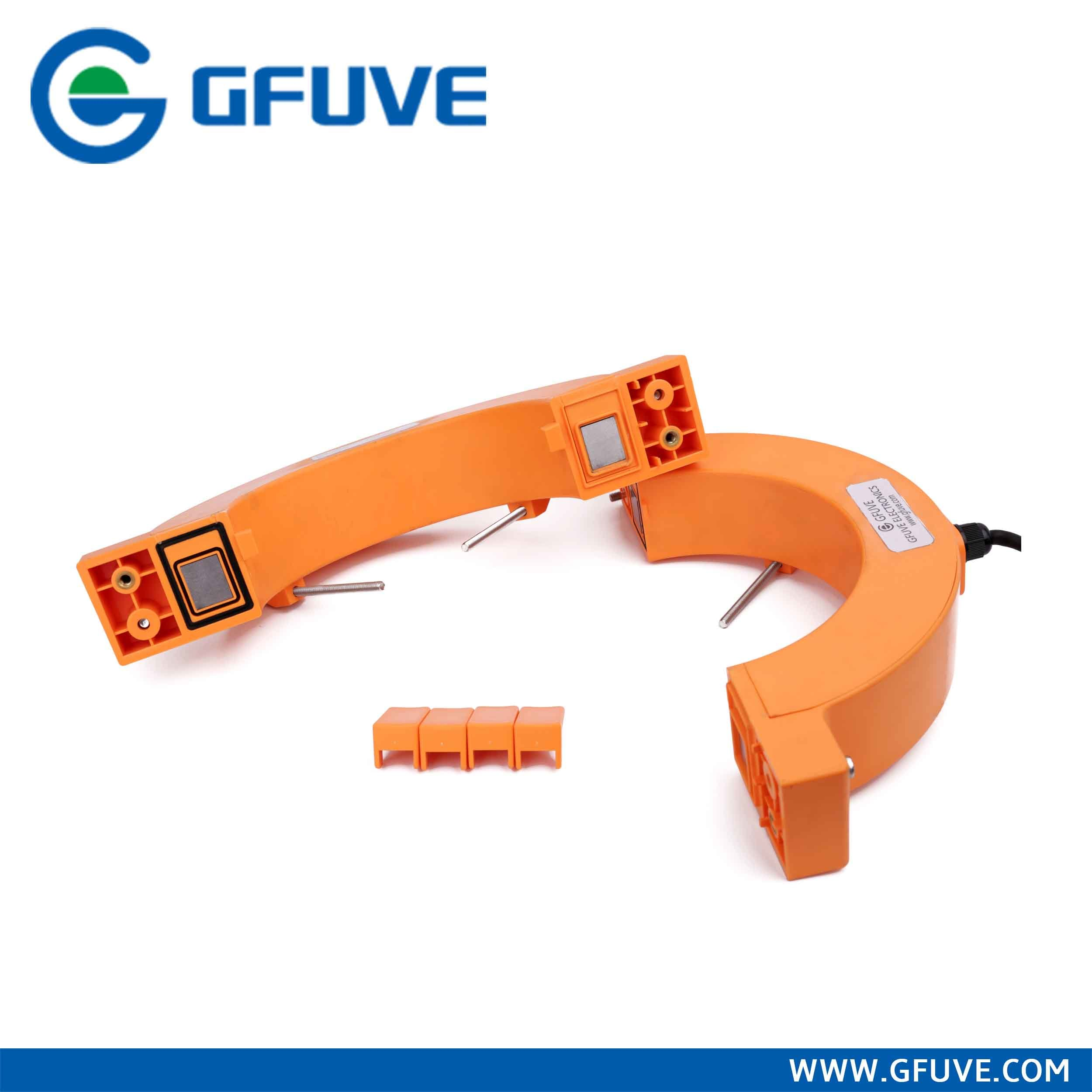 China 220v 120v Current Transformer Manufacturers In Taiwan To Split This Into A And Circuit Power Sensing