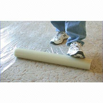 PE Film for Carpet (DM-103)