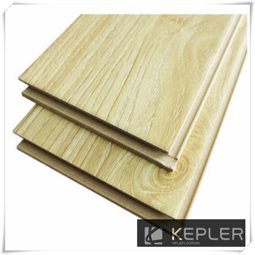 Easy Lock Laminate Flooring Designs