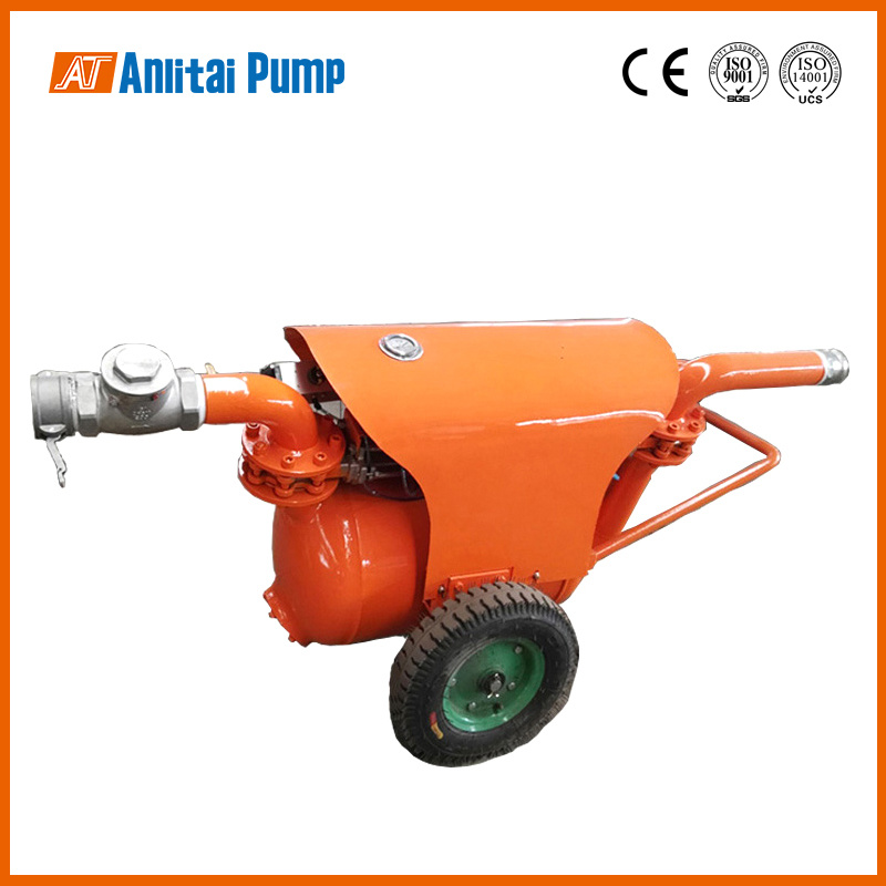 China Oil Field Pump, Oil Field Pump Manufacturers, Suppliers, Price |  Made-in-China com