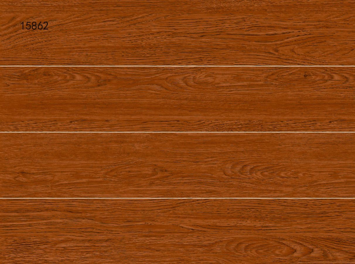 Finished Parquet Flooring Tiles
