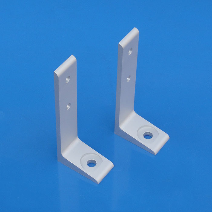3030 4040 4080 Aluminum Profile Extrusion Accessory M8 Handles 4 Pcs