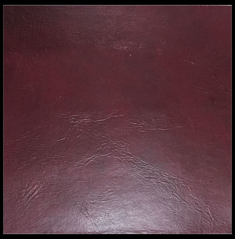 Synthetic PVC Leather for furniture Hand Bag, Sofa, Seat Cover.