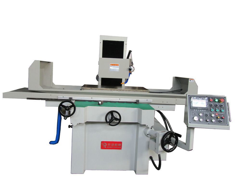 Surface Grinding Machine for 500*1000 with Servo System