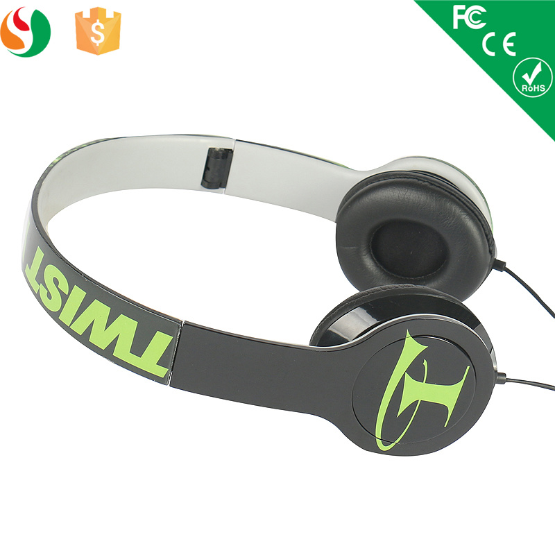 Wholesale Beats Headphones Custom Headphone