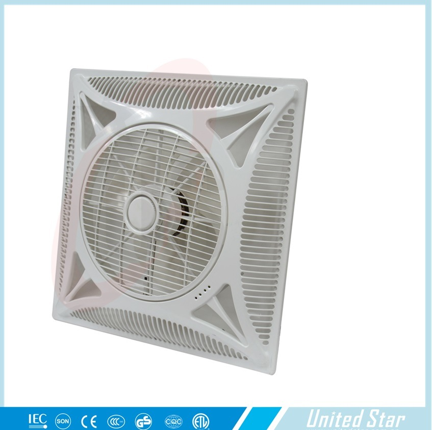China Ceiling Fan Manufacturers Suppliers Made In Com