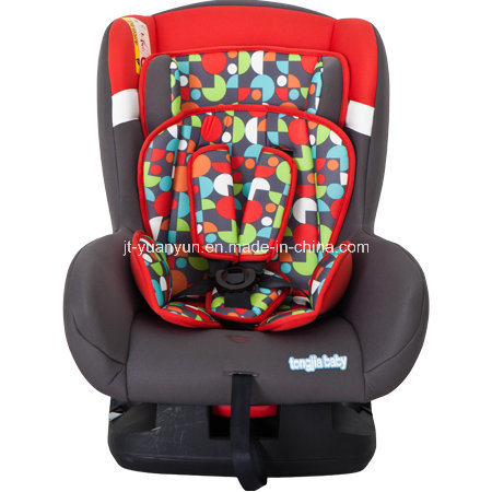 China Baby Car Seat with ECE E1 Certification - China Baby Car Seat ...