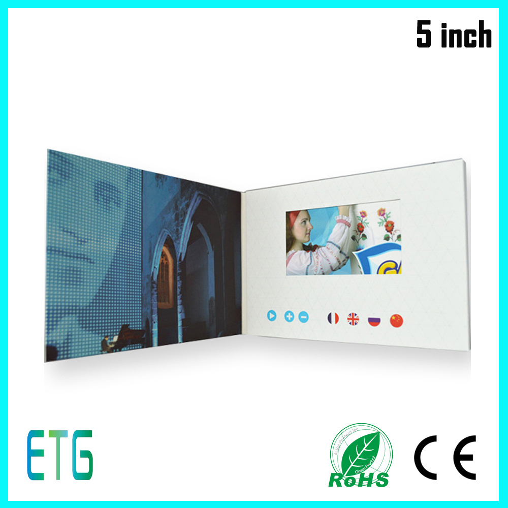 Lcd Tft Wedding Invitation Video Card Price - Buy Cheap Lcd Tft ...