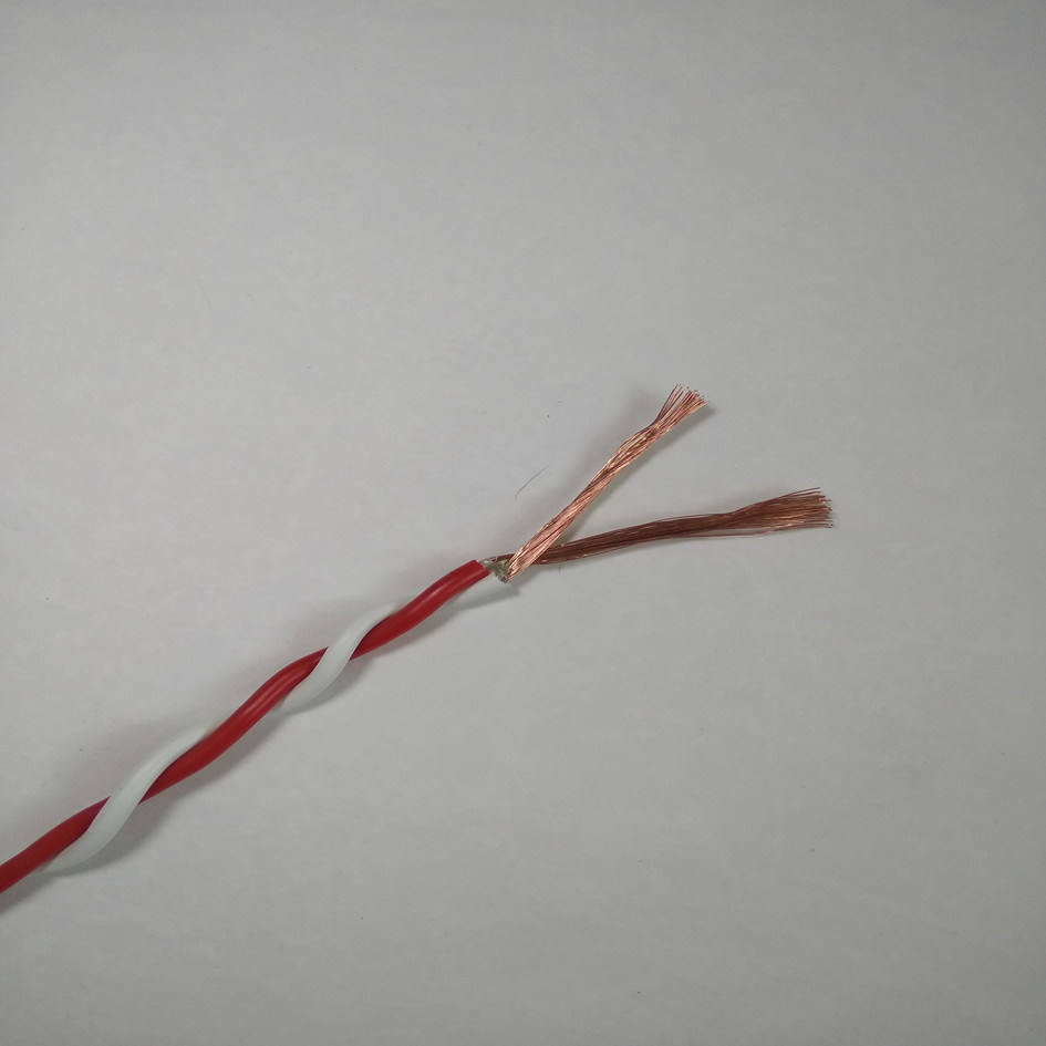 China PVC Insulated House Wiring Stranded Copper Electrical Wire ...