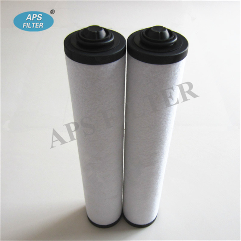 Replacement Vacuum Pump Filter Cartridge 0532000508 0532140159 532.000.303 pictures & photos