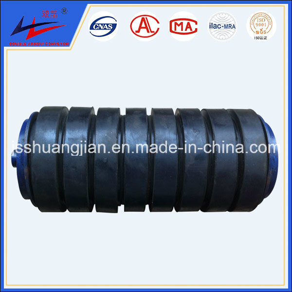 Steel Conveyor Roller for Conveyor System pictures & photos