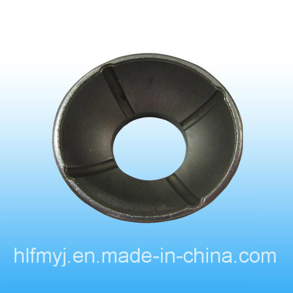 Sintered Ball Bearing for Automobile Steering (HL026033)