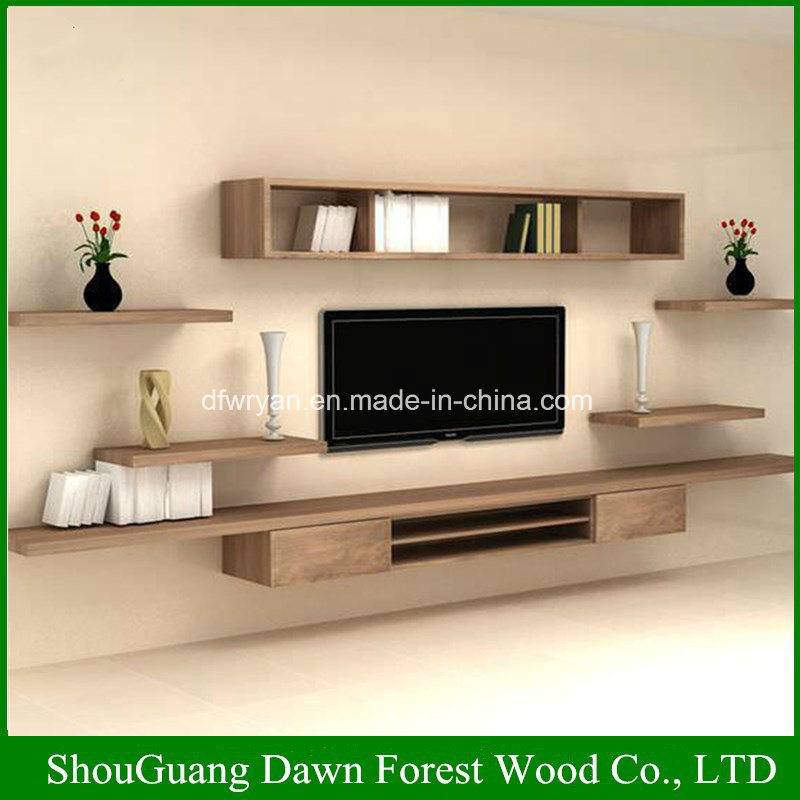 Tremendous Hot Item Modern Living Room Simple Wooden Tv Cabinet Download Free Architecture Designs Scobabritishbridgeorg