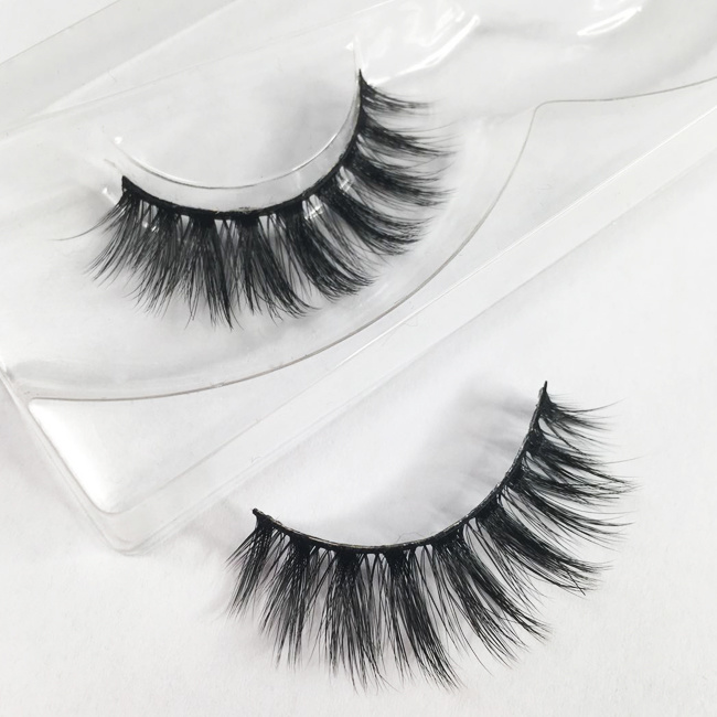 Eyelashes Price China Eyelashes Price Manufacturers Suppliers